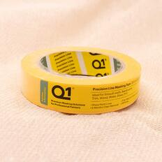 610204064_q1-precision-line-masking-tape_1inch