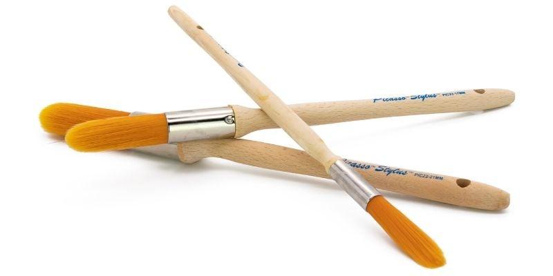 blog_sash brushes