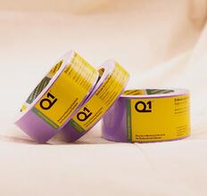 q1-delicate-masking-tape-group_lifestyle-1