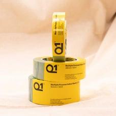 q1-multipurpose-masking-tape_group
