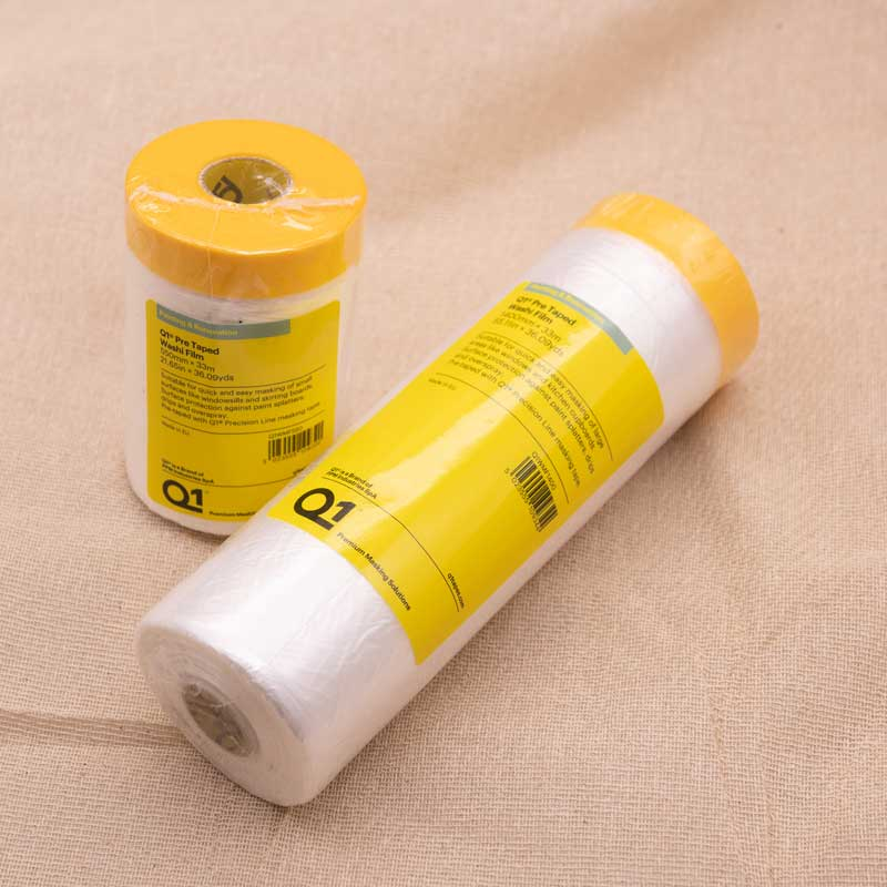 q1-pre-taped-masking-films_group-lifestyle
