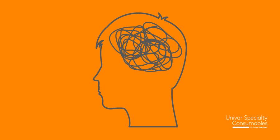 World Men's Health Week 2021: Fighting the Stigma Around Men's Mental Health