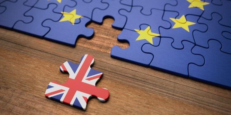 Brexit FAQ's