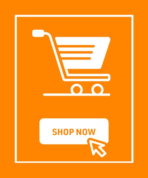 Shop now link