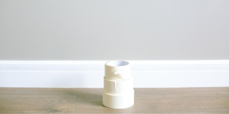 How to choose the right masking tape_header