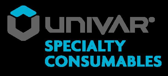 Univar Specialty Consumables