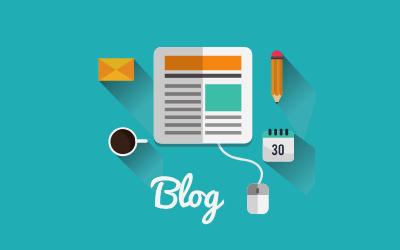 Our Blog | Univar SC