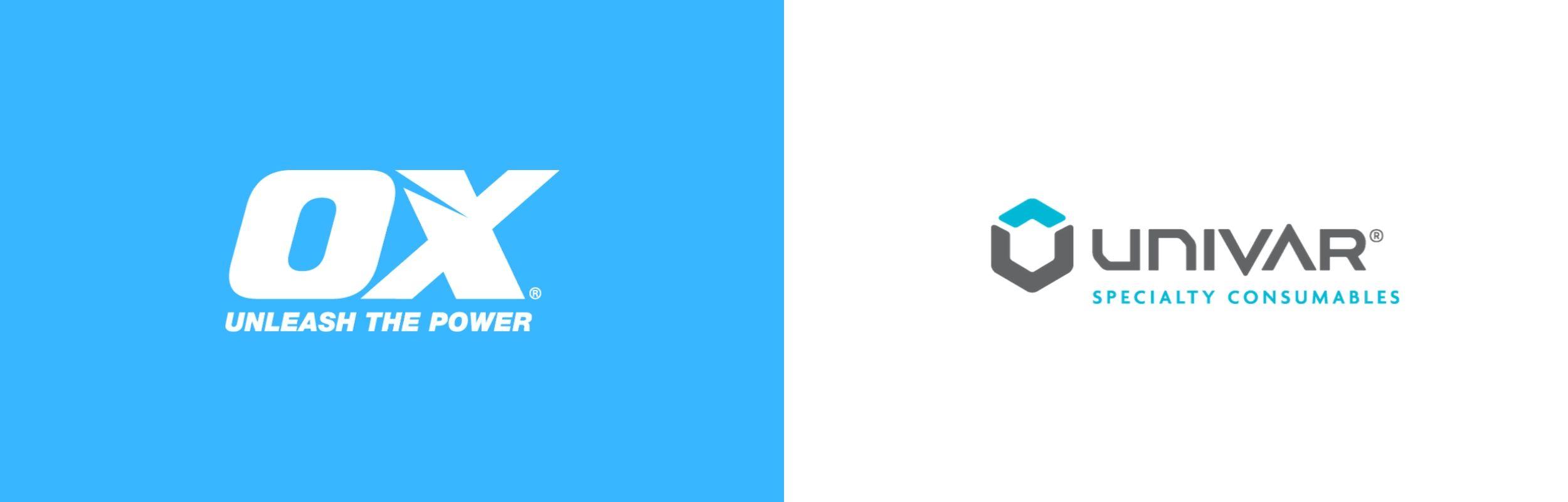 Univar cover more trades with OX Tools partnership   Univar SC
